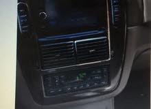 سياره فورد 2005 فل كامل امريكي نظيف جداً منية الراغب
