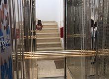 Best price 400 sqm apartment for rent in Kuwait CityRawda