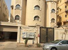 فلة مع عمارة في بطحاء قريش تحفة معمارية