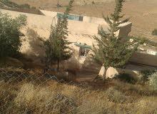 بيت للبيع في دحل منطقة حميد