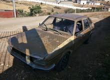 سيارة رونو 20