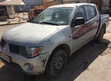 2009 Pickup for sale