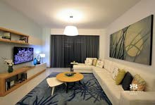 Super Luxury  2 BR FF Apartment in Juffair For Rent