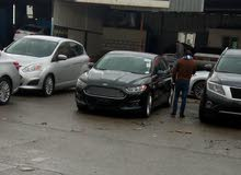 90,000 - 99,999 km mileage Ford Fusion for sale