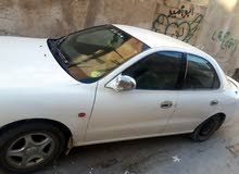Used Hyundai Avante 1997