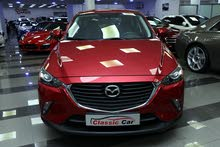 Mazda Other 2017 For Sale