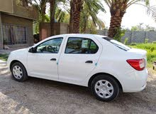 1 - 9,999 km Renault Symbol 2016 for sale