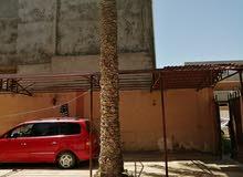More rooms  Villa for sale in Tripoli city Arada