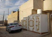 دار للبيع في كربلاء