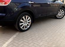 Used 2008 CX-9 for sale