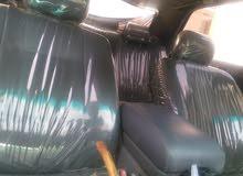 Automatic Lexus 1997 for sale - Used - Sur city