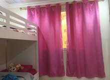 Curtains for sale available in Hawally