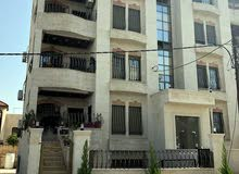 Al Dorra Circle apartment for sale with 5 Bedrooms rooms