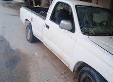 سيارة للايجار نقل إلى إى شي هاتف 0925336618