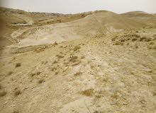 لدي قطعة ارض في قرية الشواورة منطقة وادي عليا قضاء بيت لحم