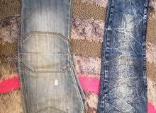 منH&M ملابس صيفي وشتوي مقاس من 4ال 6