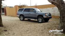 Best price! Toyota 4Runner 1998 for sale