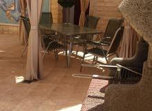 Best price 999 sqm apartment for rent in HawallySalmiya