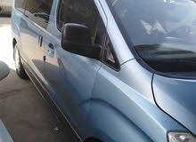 سائق لديه سياره يرغب ف التوصيل0533171933