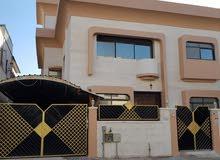 للبيع منزل في صباح الناصر