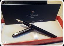 Piere Cardin pen