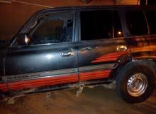Best price! Toyota Land Cruiser 1991 for sale