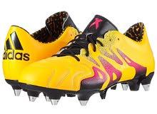 احذية كرة قدم بالطلب