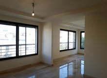 Best price 200 sqm apartment for sale in AmmanJabal Amman