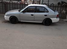 2000 Hyundai for sale