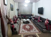 شقة في حي الزيتون قرب من شارع دبي