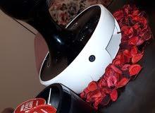 للبيع ماكينه قهوة دولتشي دروب
