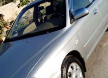Used 2003 Kia Spectra for sale at best price