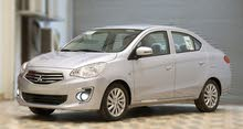 Mitsubishi Other 2020 For sale - Silver color
