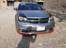 Best price! Dodge Avenger 2013 for sale