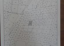 ارض في شفابدران منطقه الكليه البحريه 1140م بسعر مغري جدا حدا 160 الف