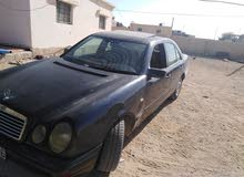 1996 Used Mercedes Benz E 200 for sale