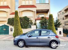 Used 2011 Peugeot 207 for sale at best price