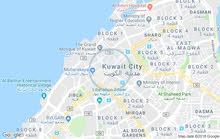 Yarmouk neighborhood Kuwait City city - 900 sqm house for sale