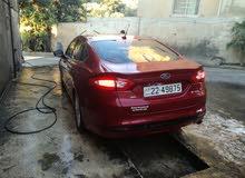 Ford Figo 2013 - Automatic
