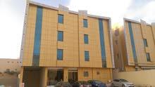 apartment for rent in Al RiyadhAl Falah