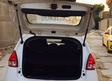Used condition Geely GX2 2013 with  km mileage