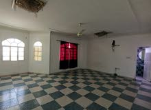 3 Bedrooms Villa palace for rent in Muscat