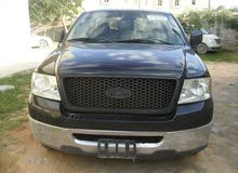 Best price! Ford F-150 2008 for sale