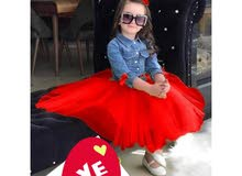 ca25c515584ae ملابس واحذية اطفال للاولاد والبنات للبيع في المغرب