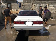 10,000 - 19,999 km mileage Toyota Mark 2 for sale