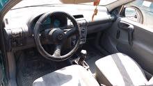 Used 1996 Corsa