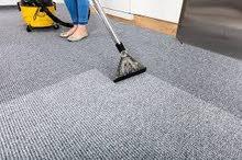 افضل شركة تنظيف بالبخار بجدة مكافحة جميع انواع الحشرات مع الضمان تنظيف الخزانات