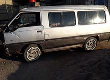 Used 1997 Hyundai Other for sale at best price