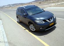 160,000 - 169,999 km Nissan X-Trail 2015 for sale