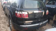 توصيل جميع قطع غيار السيارات من السكراب وتبديل الماكينه والجير  55130655